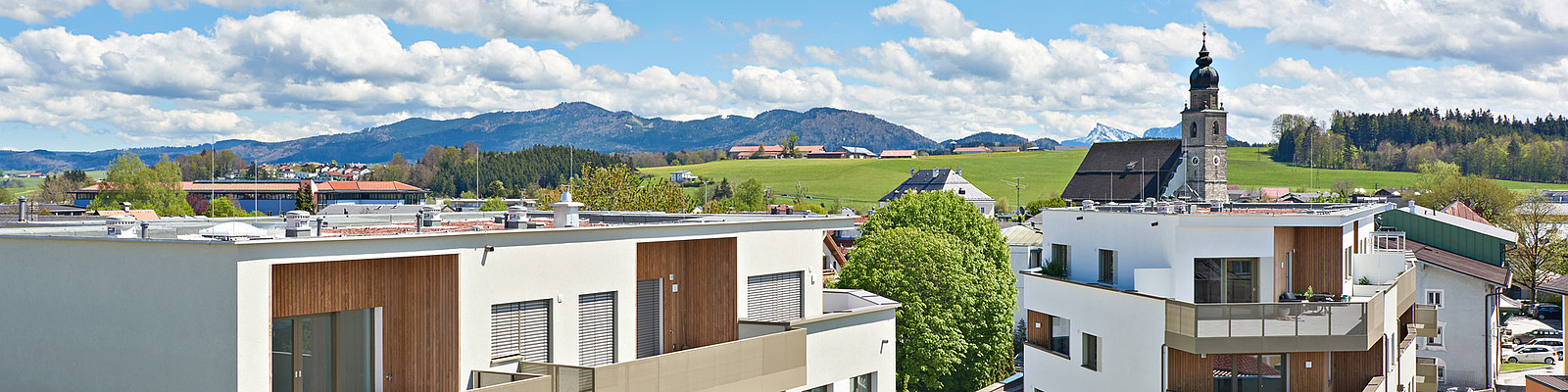 Winklhof6 Immobilien in Seekirchen